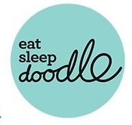 eatsleepdoodle_